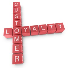 customerloyalty_thumb